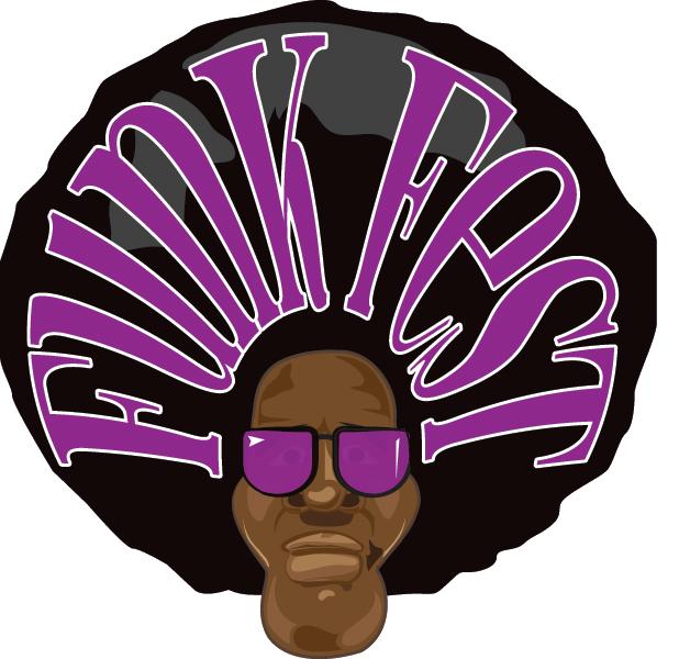 funkfest_logo_head_large